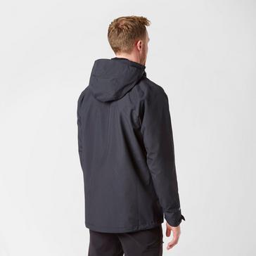 Black Berghaus Men's Maitland GORE-TEX® Jacket