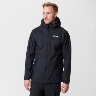 Men's Stormcloud Insulated Jacket