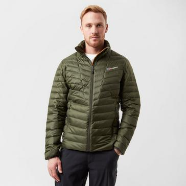936a95521 Mens Insulated & Down Jackets | Blacks