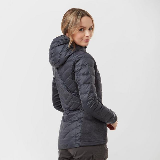c0169059718 Women's Finsler Down Jacket