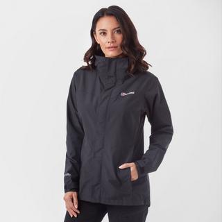 Women's Maitland GORE-TEX® Jacket