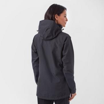 Black Berghaus Women's Maitland GORE-TEX® Jacket