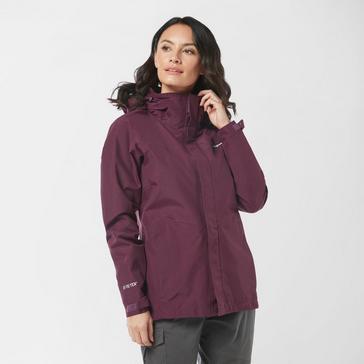 ee85408e98f1 BERGHAUS Women s Maitland GORE-TEX® Jacket
