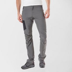 COLUMBIA Men's Triple Canyon™ Trousers