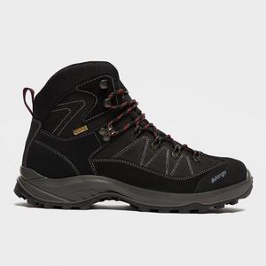 VANGO Men's Grivola Walking Boot