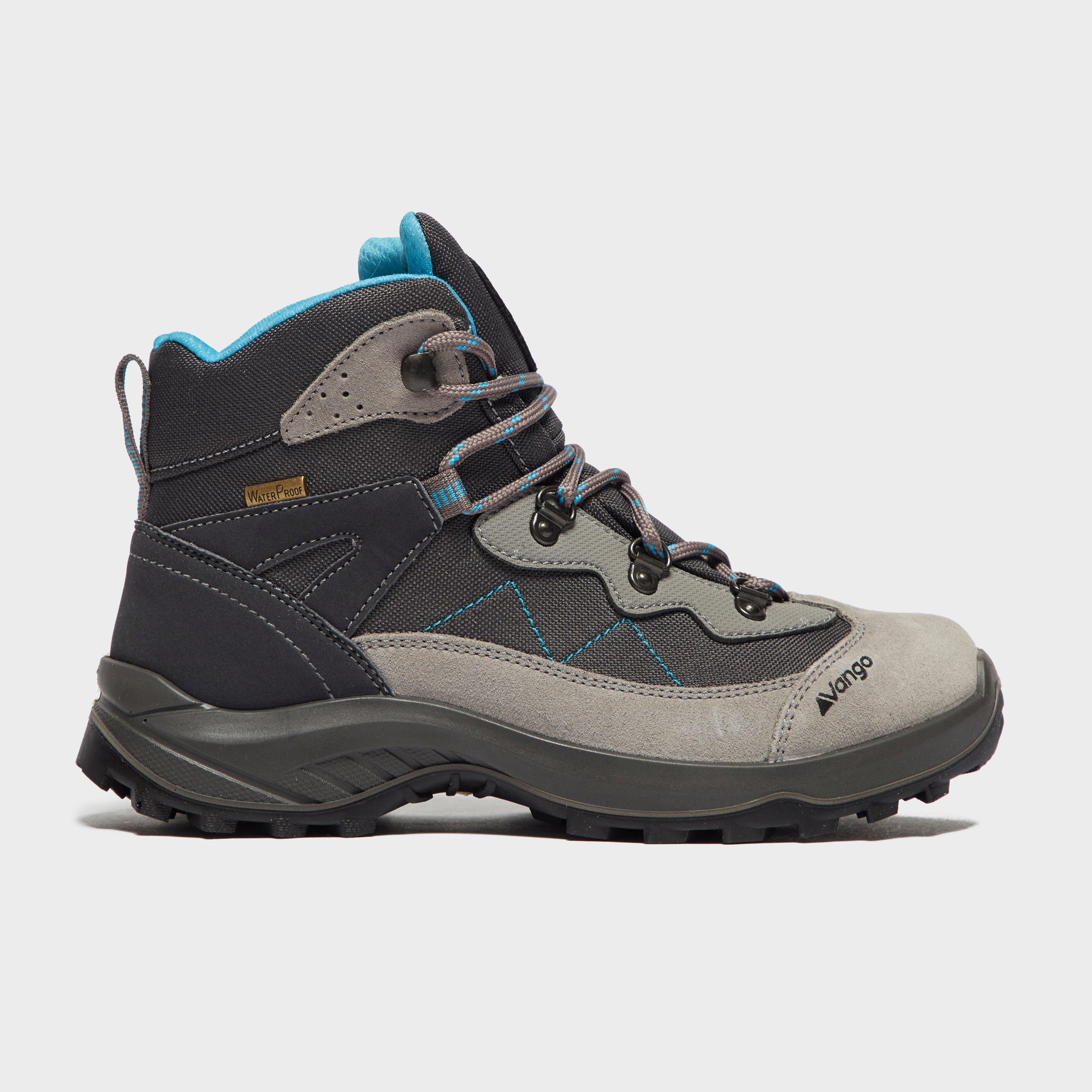 Women S Walking Shoes And Boots Footwear