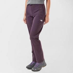 THE NORTH FACE Women's Speedlight Pant