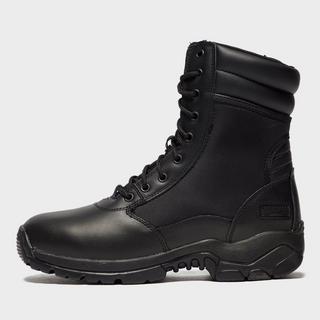 Men's Cougar 8.0 Work Boot