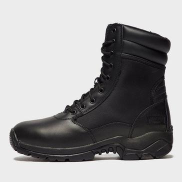 180e710d322 Magnum Work Boots   Millets
