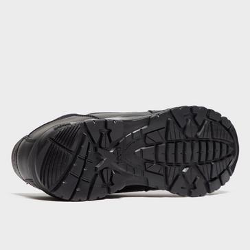 0005d15fd3 Magnum Footwear - Blacks
