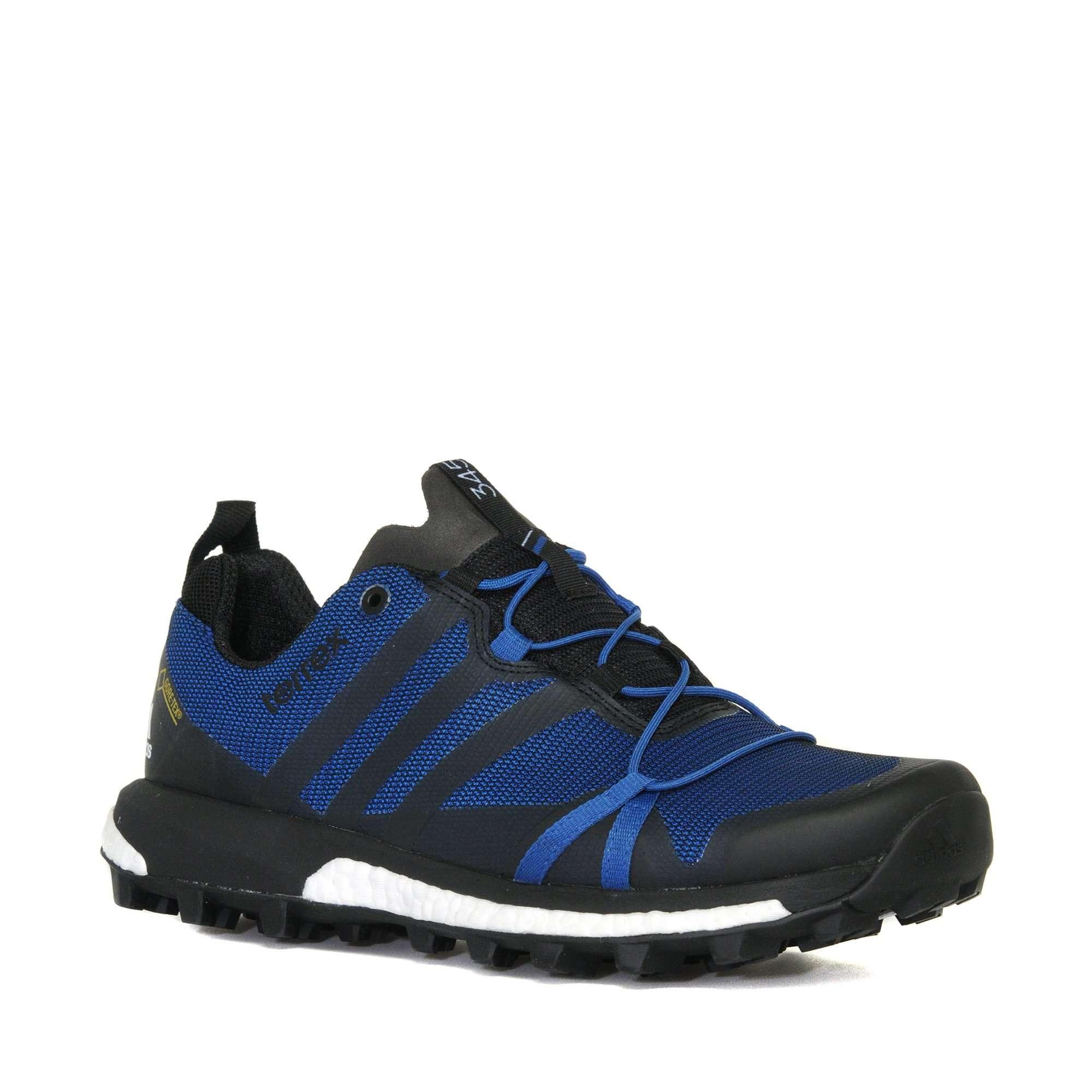 ADIDAS Men's Terrex Agravic Boost™ GORE-TEX® Shoe