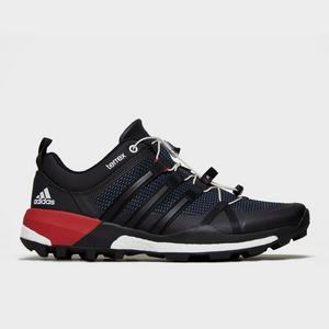 adidas Men's Terrex Skychaser Shoes