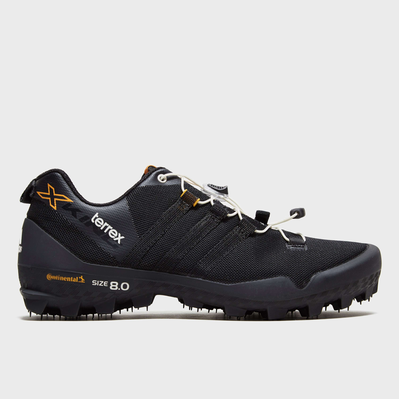 ADIDAS Men's Terrex X-King Shoes