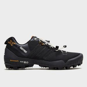 adidas Men's Terrex X-King Shoes