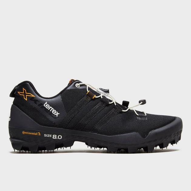 Men's Terrex X-King Shoes