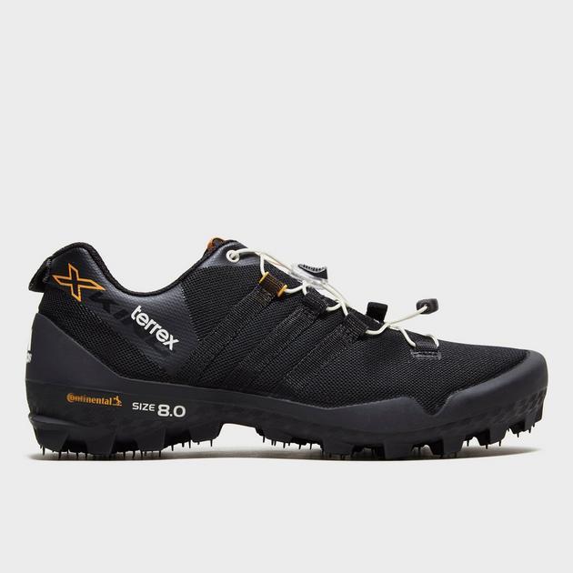 Men's Terrex X-King Shoes