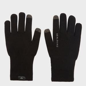 SEALSKINZ Ultra Grip Touchscreen Glove