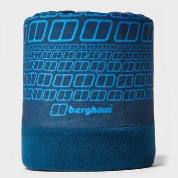 Blue Berghaus Unisex Liner Gaiter