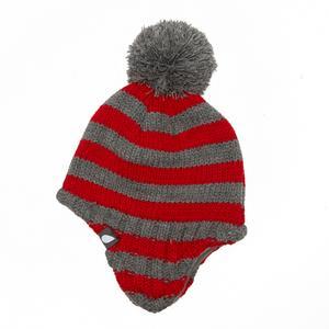 PETER STORM Kids' Dylan Inca Hat