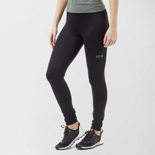 Women's R3 Tights