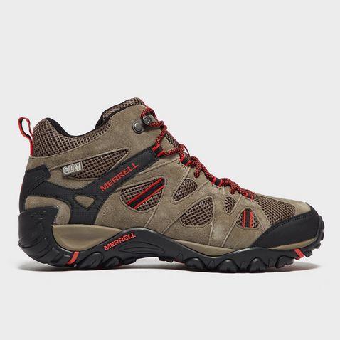 8be3e73efd12 Merrell Footwear