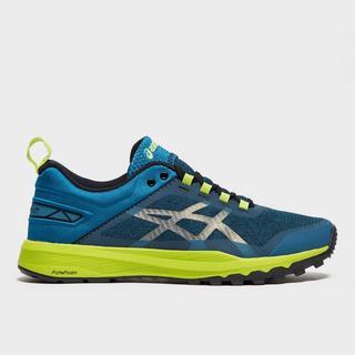 Men's Gecko XT Trail Running Shoe