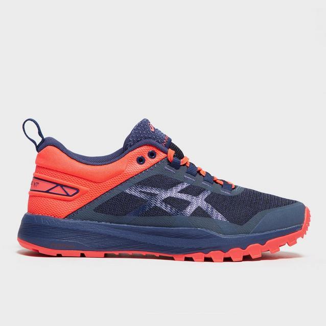 odebrane świeże style najwyższa jakość Women's Gecko XT Trail Running Shoe