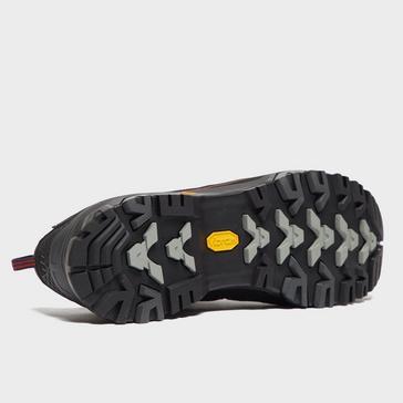 Red Berghaus Men's Expanse GORE-TEX® Shoe
