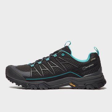 c3a96585894fb6 BERGHAUS Women s Expanse GORE-TEX® Shoes ...