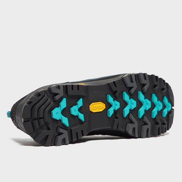 Grey|Grey Berghaus Women's Expanse GORE-TEX® Shoes