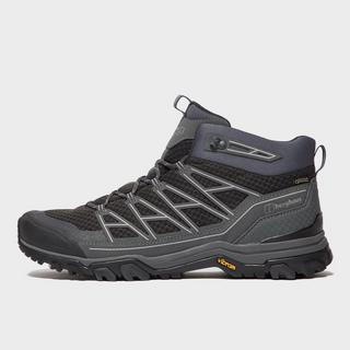 Men's Expanse Mid GORE-TEX® Walking Boots
