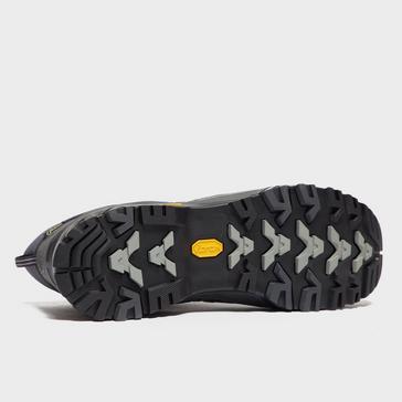 Berghaus Men's Expanse Mid GORE-TEX® Walking Boots