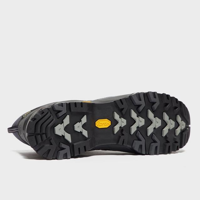 3c12d0df4c4 Men's Expanse Mid GORE-TEX® Walking Boots