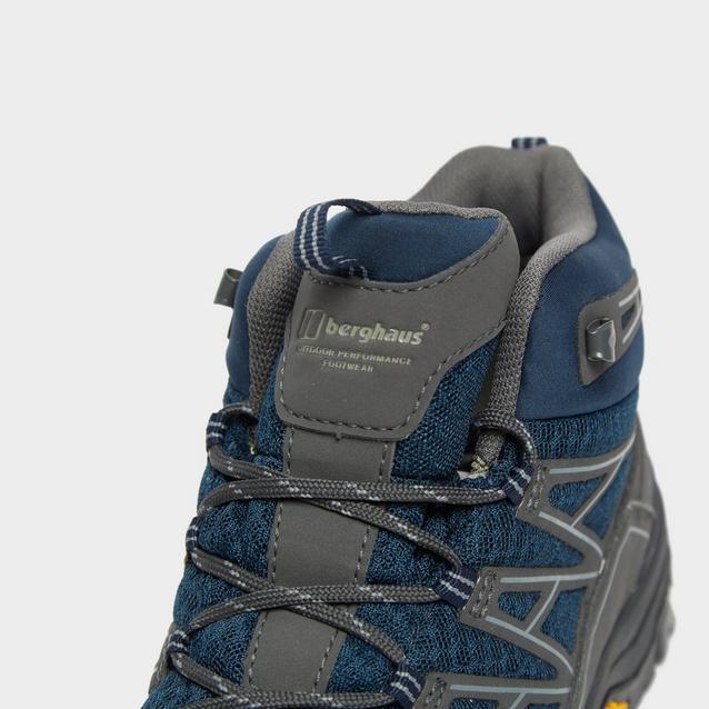 9b222f3facb Women's Expanse Mid GORE-TEX® Walking Boots