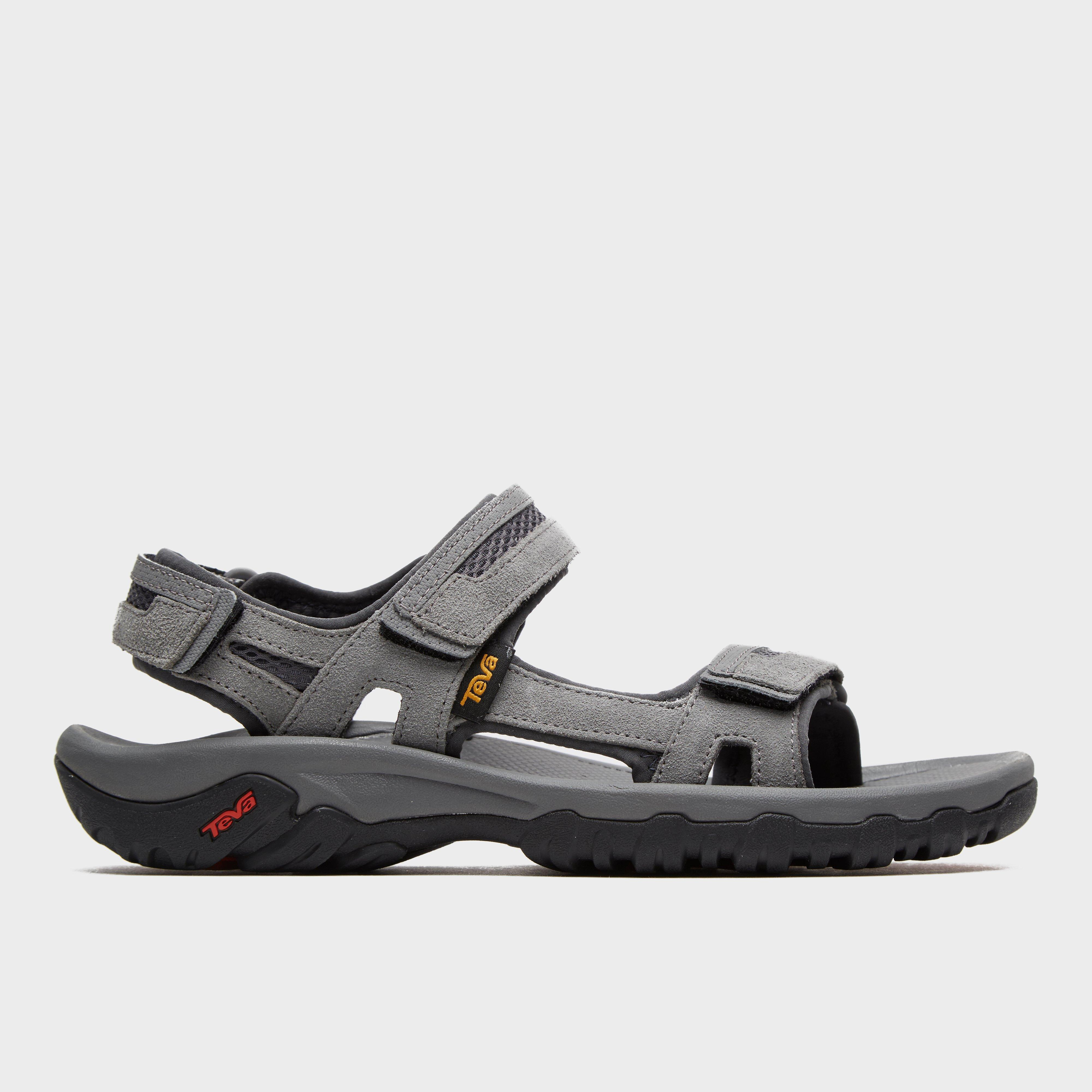 574a7bfa97db Details about New Teva Men s Hudson Sandal Outdoor Clothing