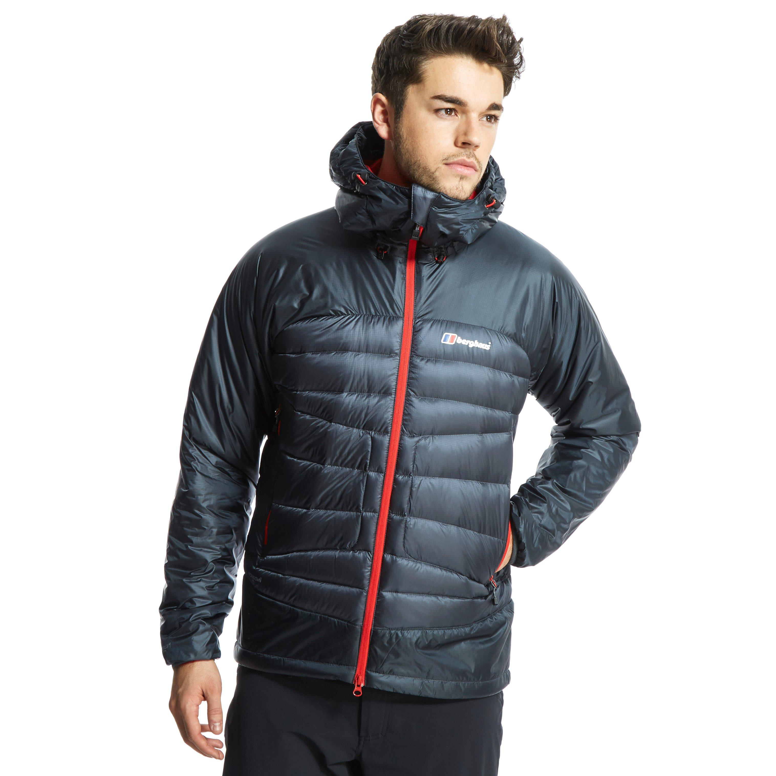 Shop for Men's Down Jackets at REI Outlet - FREE SHIPPING With $50 minimum purchase. Top quality, great selection and expert advice you can trust. % Satisfaction Guarantee. Shop for Men's Down Jackets at REI Outlet - FREE SHIPPING With $50 minimum purchase. Top quality, great selection and expert advice you can trust. % Satisfaction Guarantee.