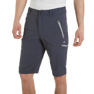 CRAGHOPPERS Men's Kiwi Pro Long Shorts