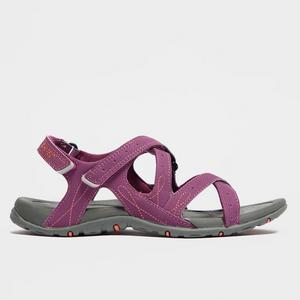 HI TEC Women's Waimea Falls Sandals