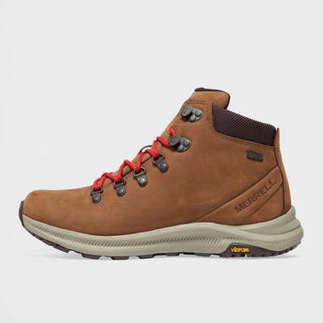 6a2a94a2b81 Men's Walking Boots | Waterproof Boots for Walking & Hiking | Blacks