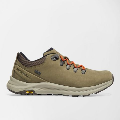 0a5effe40d595 Men's Merrell Approach Shoes | Ultimate Outdoors