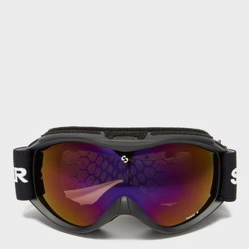 d86b22fed7b SINNER Toxic S Goggles