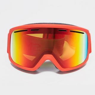 Men's Range Ski Goggles