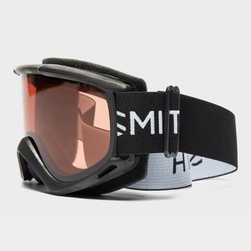SMITH Men's Cascade Classic Ski Goggles