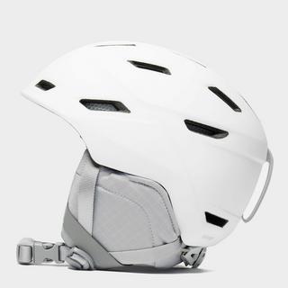 Women's Mirage Ski Helmet