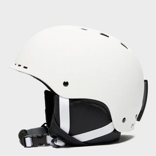 Men's Holt Ski Helmet