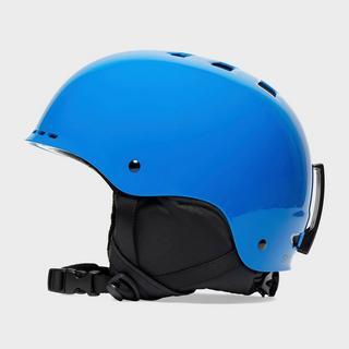 Kids' Holt Ski Helmet