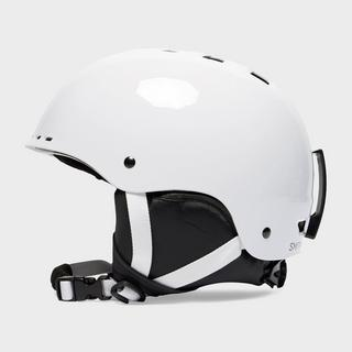 Kid's Holt 2 Ski Helmet