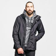 Men's Evolution TriClimate® 3 in 1 Jacket