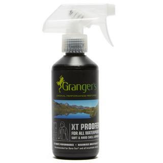 XT Spray Waterproofer