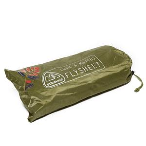 EUROHIKE Mix and Match Flysheet